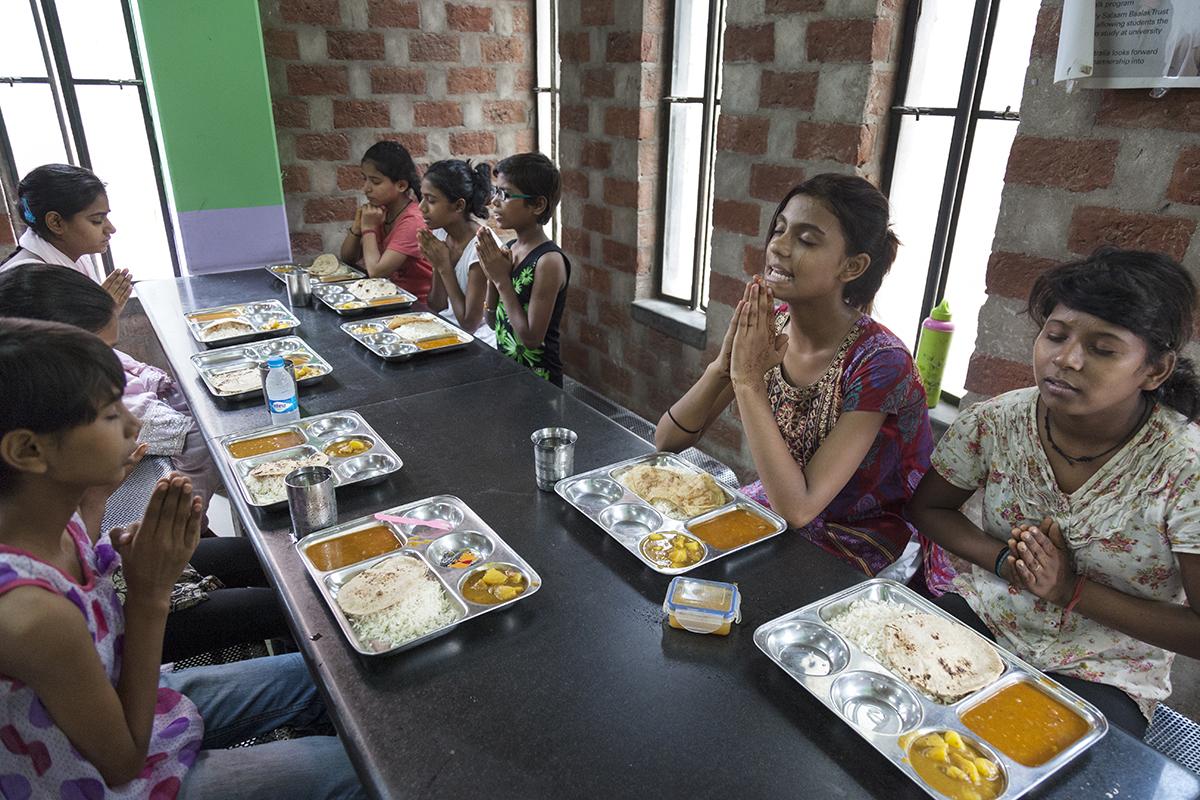 World Food Day