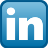 Like salaam baalak trust on linkedin